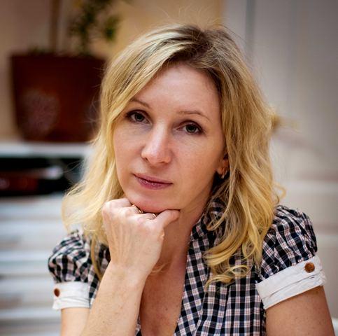 Светлана специалист по кератиновому выпрямлению